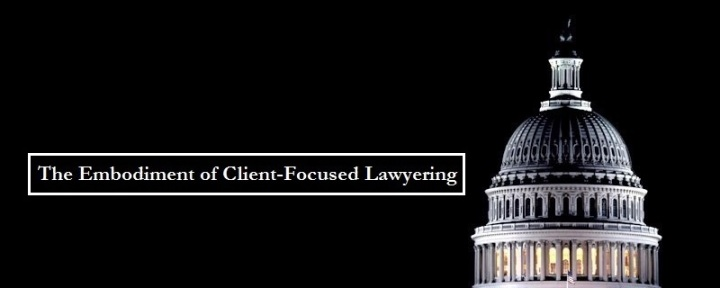 Compass Rose Legal Group Client Focused Lawyering 2