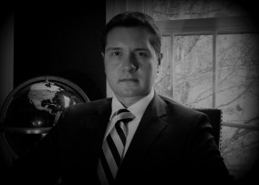Andrew Bakaj, Managing Attorney