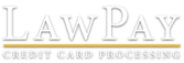 Law Pay Logo 2