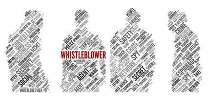 whistleblower-montage-image