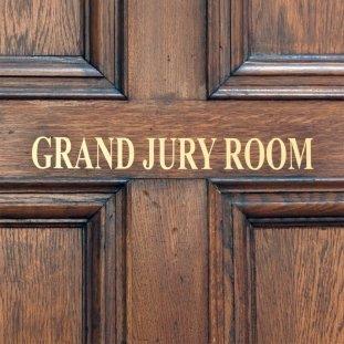 Grand Jury Image