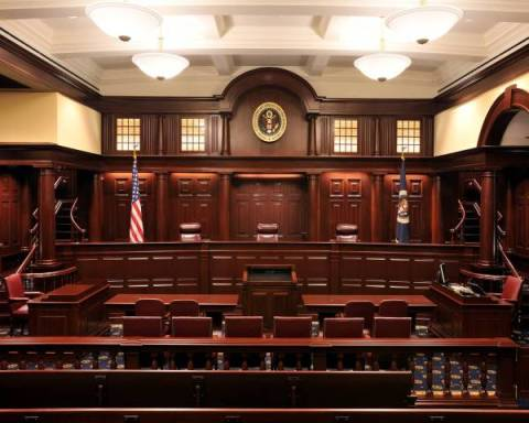 Federal-Circuit-courtroom